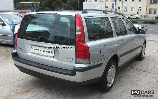 2003 Volvo V70 Engine Diagram Wiring Diagram