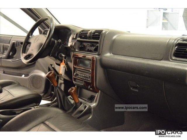 1990 ford 350 diesel solenoid wiring