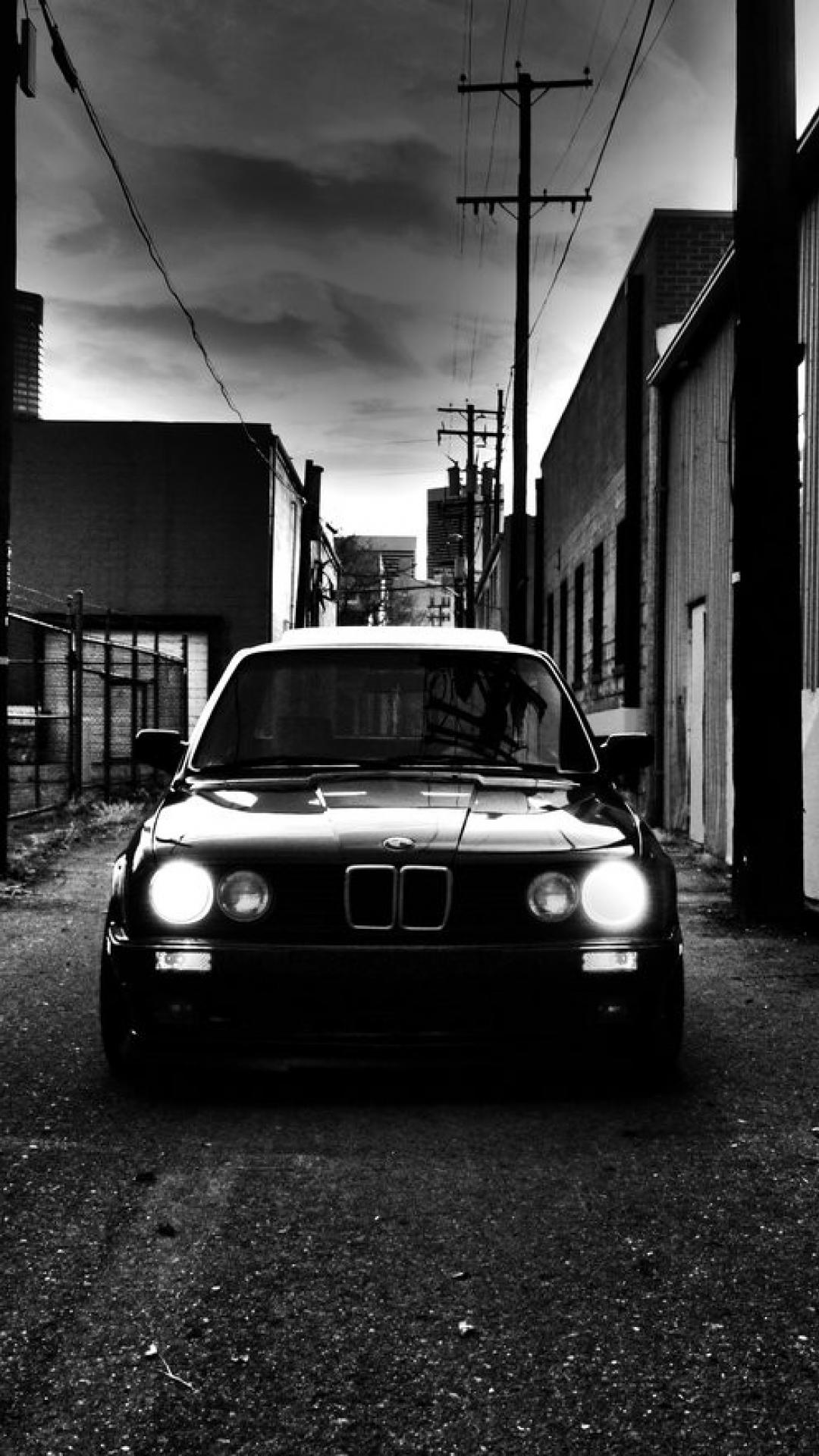 Bmw E30 Iphone Wallpaper Обои для 5 5 Quot Iphone 6 Plus 6s Plus