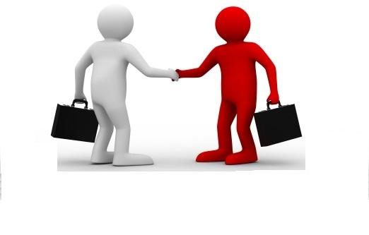 Professionalism at workplace Personal website of Puneet Singh Nanda