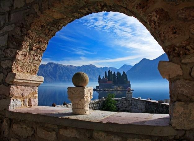 kotor_montenegro2