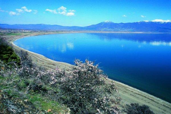lake_ohrid_2