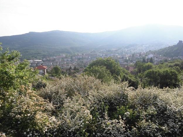 Belogradchik, Bulgaria