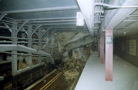 Cortlandt_St_station_demolished