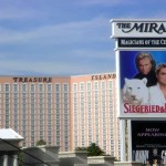 Las Vegas Trip Report: Saturday, March 22, 2003 – Part Two of Nine
