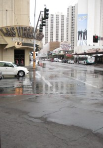 rain in vegas1
