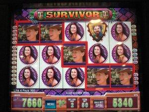 survivor jerri win 5340