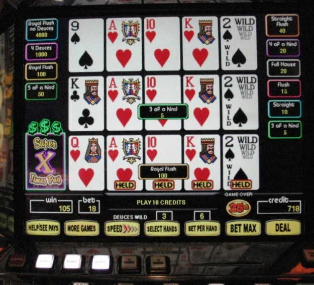 royal-flush-deuces-fremont-1024x768