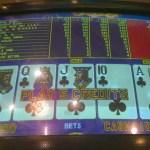 Winning Weekend in Atlantic City, New Jersey