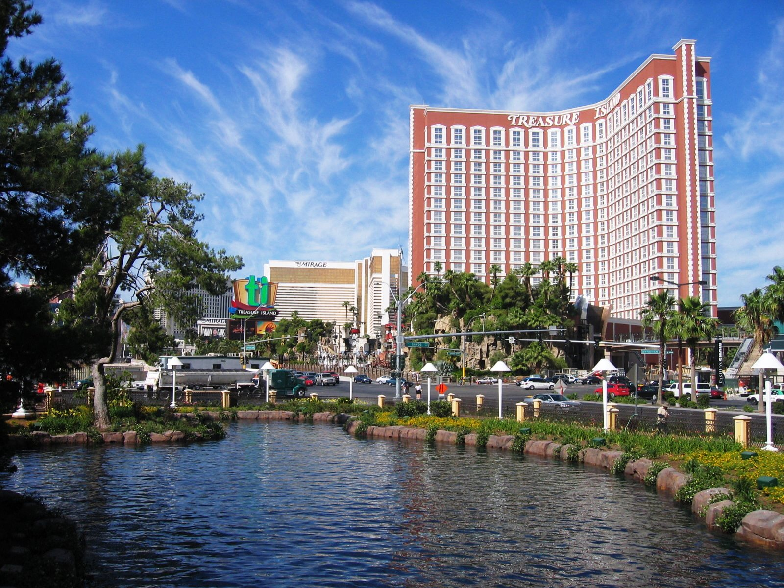 Venetian Las Vegas Archives  I Put My Life On A Shelf. Gap Auto Insurance Coverage Ap Physics Tutor. Online Associates Degree In Hospitality Management. How Much Does Private Jet Cost. Short Term Accomodation Singapore. Internet Advertising Rates Tax Lien Research. Trying To Sell My House Cheek Plastic Surgery. New Toyota Camry Price Medicare Global Period. Easy Carpentry Projects Police Officer Salary