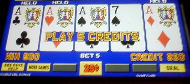 quarter aces1
