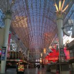 Las Vegas Trip Report: Degenerate Gambler Tries Dollar Video Poker
