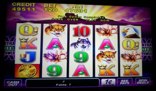 buffalo win resorts world casino queens
