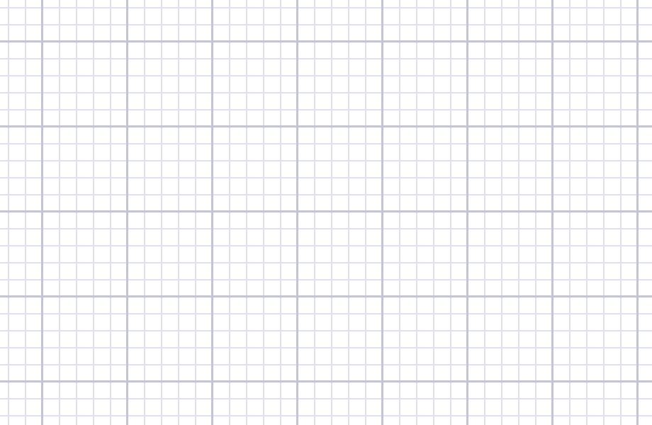 graph paper drawing program