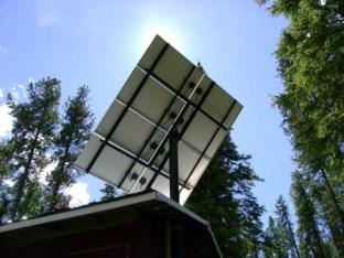 solarpanelmount