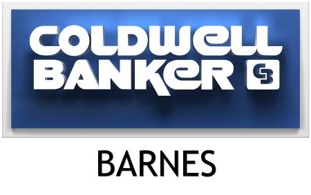 Jeff Mays Coldwell Banker
