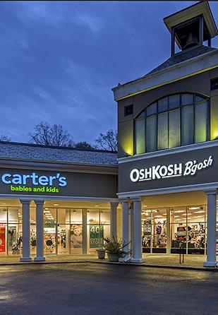 investor overview Carter\u0027s Inc - carters inc