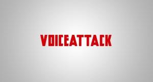 voice_attack