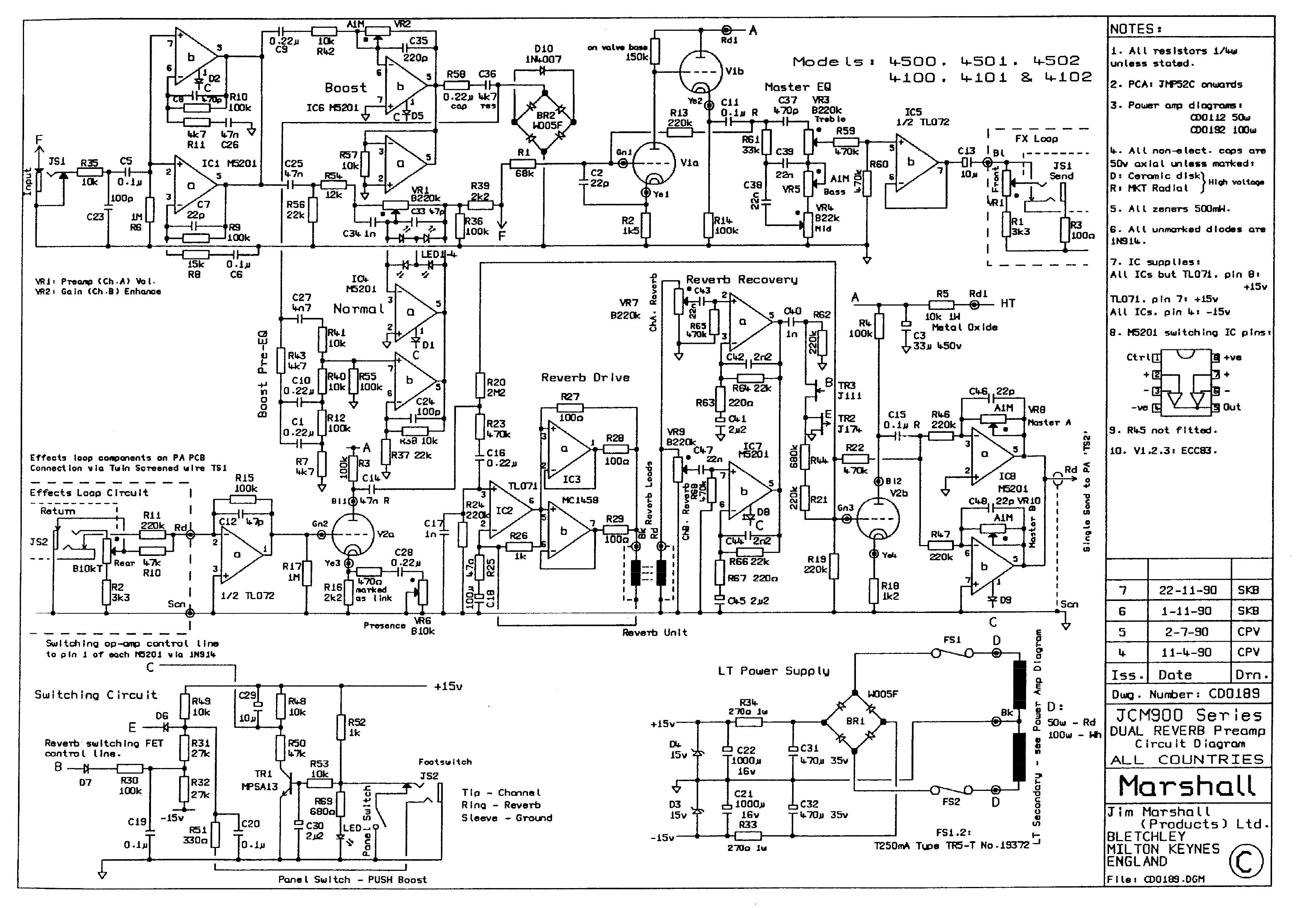 circuit board vise