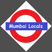 Mega Block on Sunday 25th Sep on Main line and Harbour line