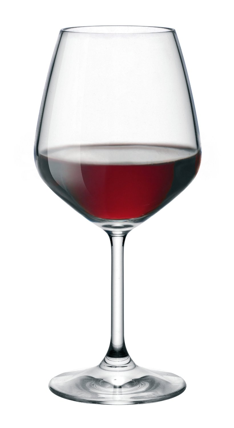 Red Wine Glasses For Sale Wine Glass
