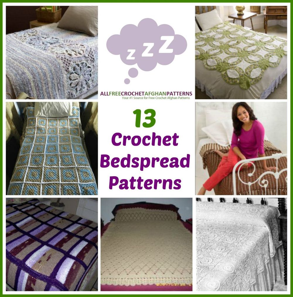 Baby Chair Manufacturers 13 Crochet Bedspread Patterns