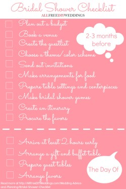 Wondrous Timeline Bridal Shower Checklist Bridal Shower Checklist Extralarge800 Id 978587 Bridal Shower Checklist Things To Do
