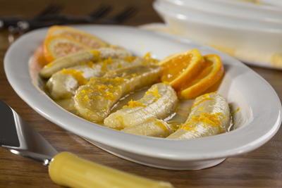12 Healthy Banana Recipes Banana Bread Banana Pudding And More Everydaydiabeticrecipes