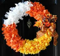 177 DIY Wreath Ideas: Make Wreaths for All Occasions ...
