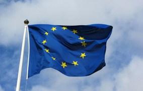 Belgia şi Ungaria, dispuse să preia preşedinţia UE