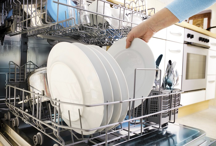 Dishwasher Resume Samples iResume Cover Letter