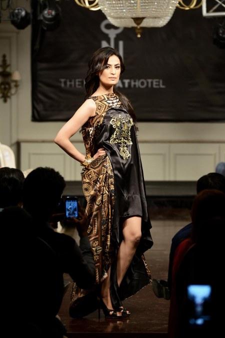 Nishat Linen Princess