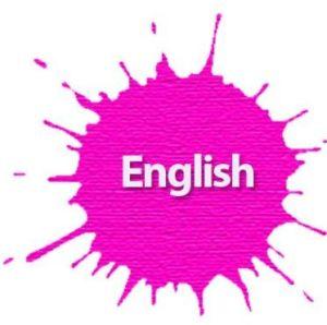 Kumpulan Metode Pembelajaran Bahasa Inggris Kumpulan Cerita Rakyat Indonesia Dalam Bahasa Inggris Kumpulan Judul Skripsi Untuk Pendidikan Bahasa Inggris Technology