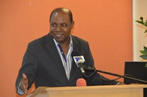 Sections of Montego Bay to be renovated ahead of UN Tourism Conference