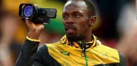 Athletics Australia wants Usian Bolt for inaugural Track and Field League