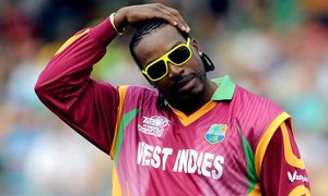 No change made West Indies squad despite recent heavy defeats to India