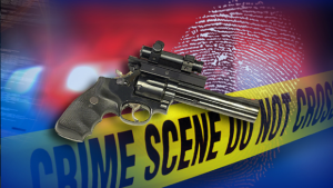 At least One Dead after Shooting in Salt Spring St James