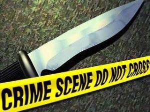 Male student of Merlene Ottey High stabbed, battling for life in hospital