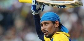 Sri Lanka batsman Tillakaratne Dilshan retires from international cricket