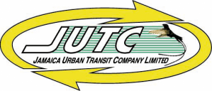 JUTC reroutes buses from vicinity of Downtown Kingston fire