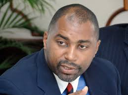 PNP Gen Sec Says Efforts Needed to Ensure Equity in St Mary Road Work