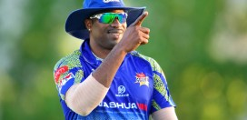 Kieron Pollard to re-join the Cape Cobras in South Africa's Ram Slam T/20