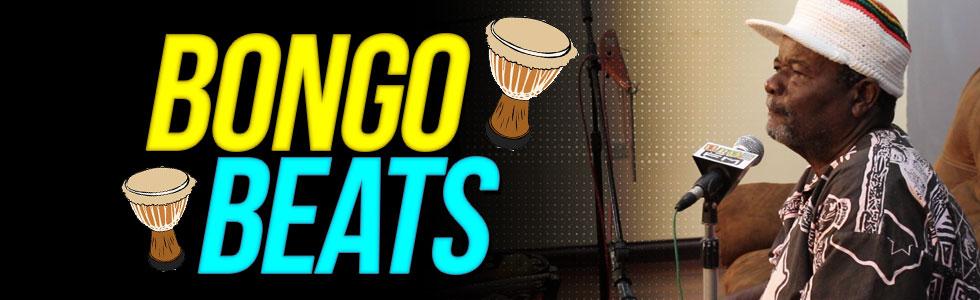 bongo-beats
