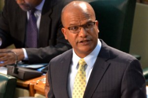 Opposition PNP calls for 1 month delay in implementation of property tax
