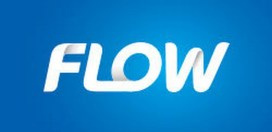 Flow working to restore data services