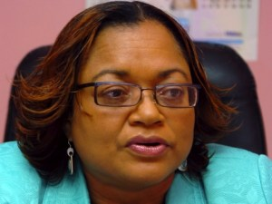 Analyst Welcomes Holness' Budget Speech but Questions Revenue Neutrality