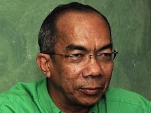 JLP says ZOSO not designed to kill gunmen