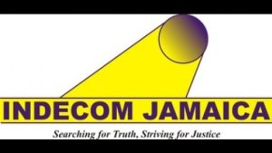 INDECOM probes fatal shooting of 2 alleged gangsters