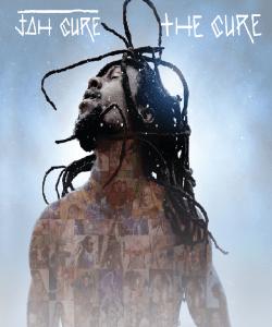 Jah Cure seeks songwriters
