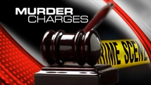 St Andrew Man Charged for Killing Girlfriend